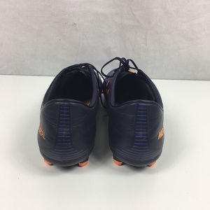 56d84ed9477 Nike Shoes - Nike Mercurial Veloce III FG Soccer Cleats Purple